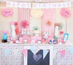 princess party wall decorations glamorous decor ideas princess party wall decorations popular home design lovely with
