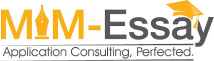 mim admission consultants bringing your dream schools in reach com mim essay com