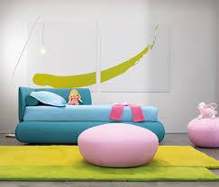 colorful furniture. Furniture Paint Colors Unique Bedroom Modern Kids Colorful H
