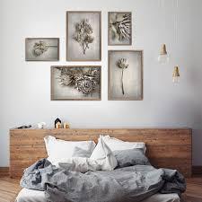 everlasting gallery wall set of 5 art