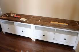 ikea storage furniture. Wonderful Storage Bench Ikea 23 Uk Furniture