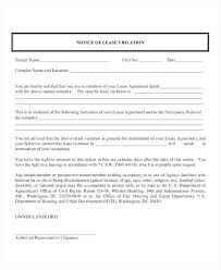 notice of violation template parking warning notice template
