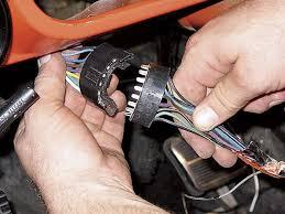 68 c10 parking lights turn signals and brake lights do not work turn signal jpg views 4769 size 83 4 kb