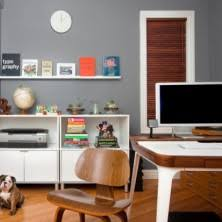 graphic designer home office. Home-office-design-222x222 Graphic Designer Home Office