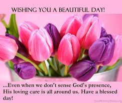 Sister Good Morning Quotes Best of 24 Good Morning Sister Quotes