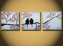 Canvas Design Ideas canvas design ideas diy painting canvas ideas home design within easy for bedroom top paintings on