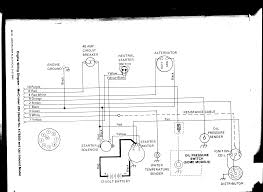 mercruiser wiring schematic mercruiser image mercruiser 350 wiring schematic wiring schematics and diagrams on mercruiser wiring schematic