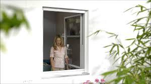Insektenschutzrollo Auf Maß Insektenschutz Für Fenster