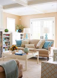living room furniture sets 15 201321 furniture