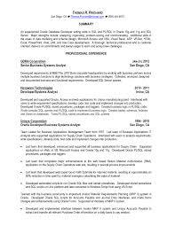 ssis tester resume equations solver cover letter ssis sle resume developer testing resume 1 qa