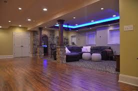 basement finish ideas. Basement Finishing At Cherry Creek Farm West Chester, PA Traditional- Finish Ideas