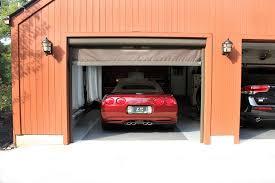 garage door screens retractable s