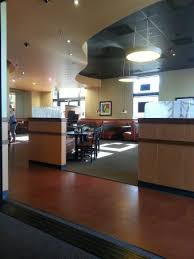 contemporary round table pizza west sacramento ca fresh round table pizza moreno valley restaurant reviews phone