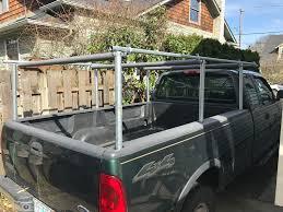 build kayak storage rack awesome home design
