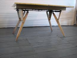 Coffee Table Turns Into Dining Table Dining Table Converts To Coffee Table