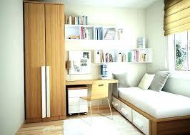 Bedroom Furniture Solutions Unique Design Ideas