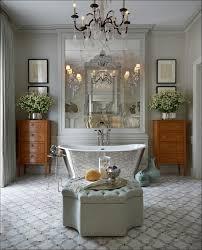 74 most supreme bath tv wall mounted bathroom lights black crystal chandelier for bedroom nursery mini