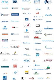 health insurance companies pa raipurnews