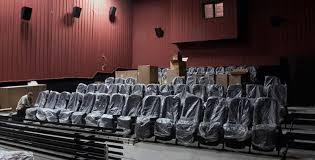 Alamo Drafthouse Brooklyn Seating Chart Cogent Alamo Drafthouse Seating Chart 2019