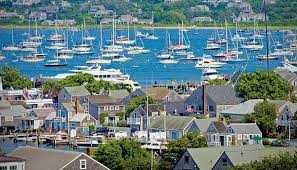 20 best new england beach house vacations you ll absolutely love some might surprise you