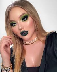 most inspiring beauty influencers