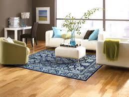 best vacuum for wood floors and area rugs hardwood fine flooring