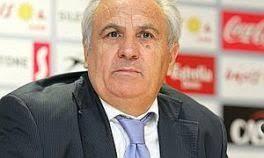 JAVIER GÓMEZ GRANADOS | ALMERÍA.-. El club sigue haciendo esfuerzos por ... - granada-noticias-201207-25-media-almeria-garcia--300x180-264xXx80