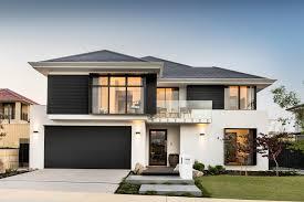Exterior Home Designers Best Decorating Design