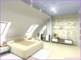 Faszinierende Kombination Braun Und Blau Schlafzimmer