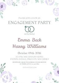 Free Online Birthday Invitations To Email Party Invitations Templates Printable Invitation Template