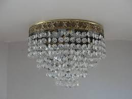 chic lighting fixtures. best crystal chandelier light fixtures vintage lighting flush mount fixture chic r