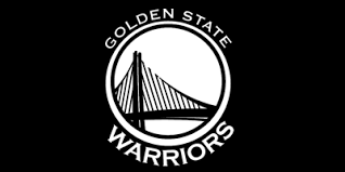 Land Your Dream Job at Golden State Warriors. Start Here | Uncubed