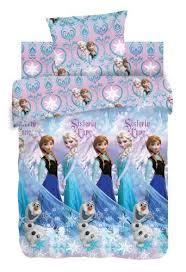 Купить детское <b>постельное белье Холодное</b> сердце в интернет ...