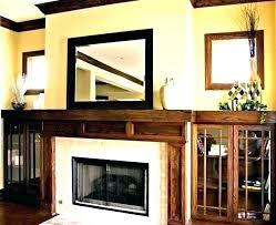 craftsman mantle craftsman fireplace mantel mission style fireplace mantel craftsman style fireplace mantels sears fireplace mantels