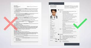 Visual Resume Unique Review Create A Visual CV With UptoWork Personal Development And