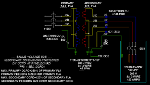 v single phase plug wiring v image wiring 208 3 phase wiring diagram wiring diagram and schematic design on 208v single phase plug wiring