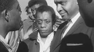 """What to Stream: James Baldwin's Tour of Black San Francisco in """"Take This  Hammer"""" 