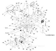 Delighted generac nexus controller wiring diagram gallery diagram 4 generac nexus controller wiring diagram generac power 0058022 xg10000e portable