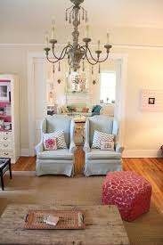 Image Design Ideas My Old Country House The Room Where We Live