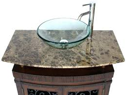glass bathroom sinks and vanities glass bathroom sink bowls have a better bathroom with bathroom sink glass bathroom sinks