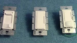 lutron maestro wiring diagram golkit com Lutron Cl Dimmer Wiring lutron diva 3 way dimmer wiring diagram and maxresdefault jpg lutron cl dimmer wiring diagram