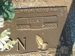 Eula Shealy Harmon (1907-2002) - Find A Grave Memorial