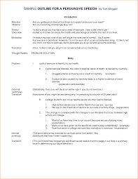 evaluation essay example topics for a informative speech   informative essays and papers