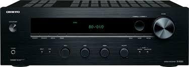 onkyo m 5010. onkyo tx-8020 stereo receiver m 5010