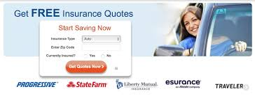 image result for car insurance quote hurt credit score