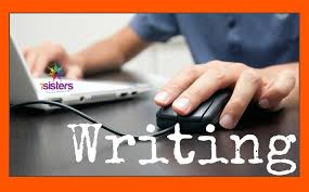 custom essays usa juno essay help we are a company based in the us and we have the best writers to write for you essay writers writing service custom essays usa get a quote to write