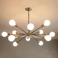 mid century modern pendant light easy dining room design cool mid century modern chandelier unknown at