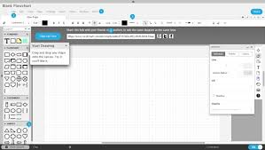 Apps For Making Charts And Graphs Review Apps For Creating Online Graphs And Charts Sitepoint