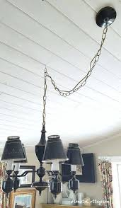 hanging a heavy chandelier hanging a heavy chandelier hook how to install hanging heavy chandelier