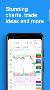 Real Signal App (Forex lQoption 0lymptrade ) 2020 for Android - APK Download
